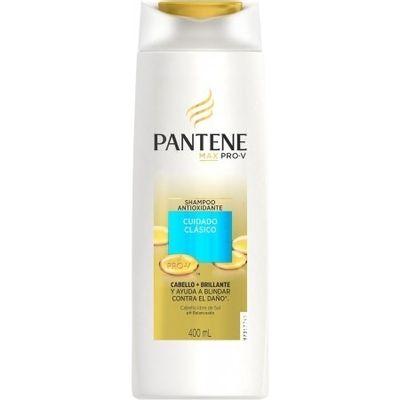 Max--Pro-V-Cuidado-Clasico-Shampoo-X-400ml