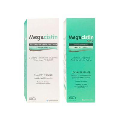 Megacistin-Shampoo-Y-Locion-Anticaida-Fortalecedor-X-200-Ml