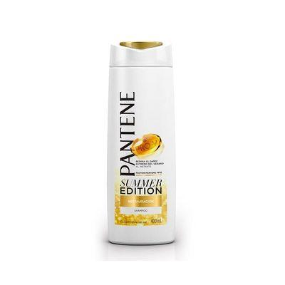 Pro-V-Summer-Edition-Shampoo-X-400ml