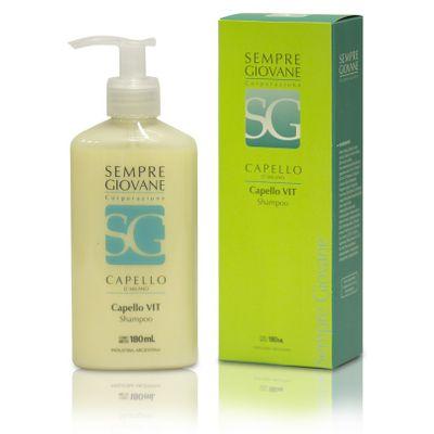 Sempre-Giovane-Capello-Vit-Shampoo-Reparador-Cabello-Dañado