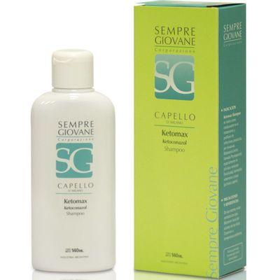 Sempre-Giovane-Shampoo-Capello-Ketomax-Anti-Caspa-140ml