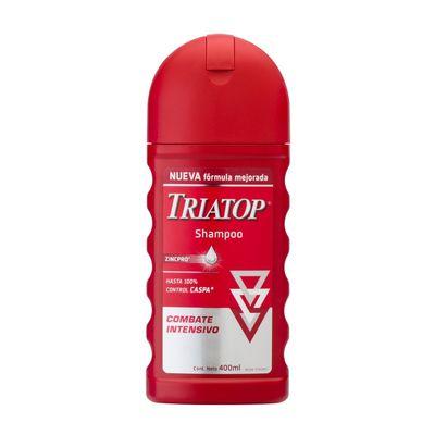 Shampoo-Triatop-Anti-Caspa-Combate-Intenso-X-400m