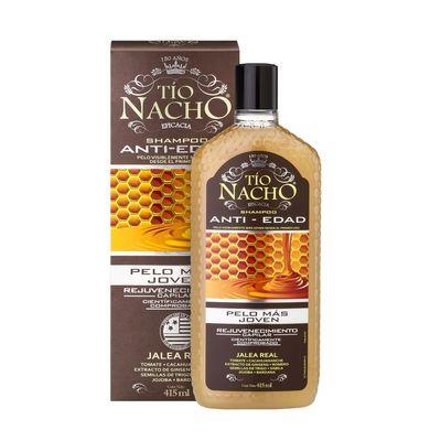 Tio-Nacho-Shampoo-Anti-edad-X-415ml