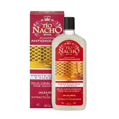 Tio-Nacho-Shampoo-Antioxidante-X-415ml