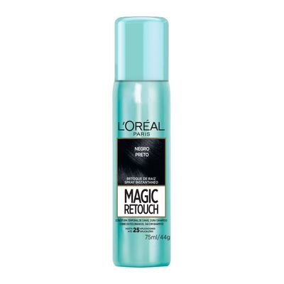 Loreal-Magic-Retouch-Spray-Cobertura-Temporal-De-Canas-X75ml