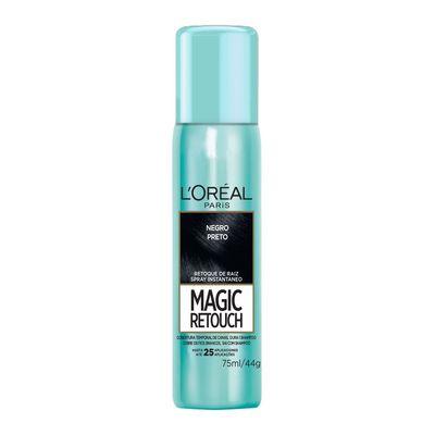 Loreal-Magic-Retouch-Spray-Cobertura-Temporal-De-Canas-X75ml
