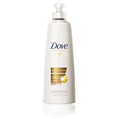 Dove-Oleo-Nutricion-Crema-Para-Peinar-200ml