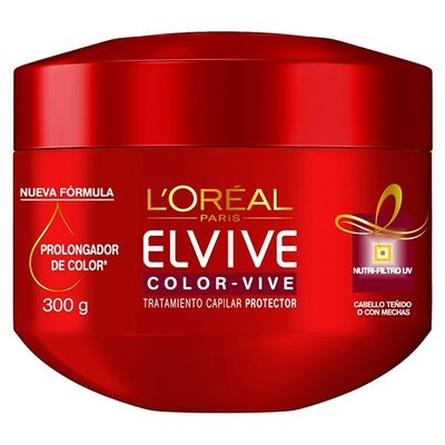 Loreal-Elvive-Tratamiento-Capilar-Color-Vive-300ml