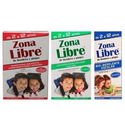 Zona-Libre-Combo-Tratamiento-Para-Piojos-Y-Liendres