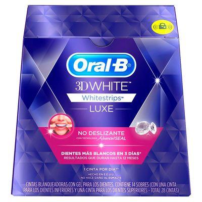Tiras-Blanqueadoras-3D-White-Luxe-Advance--28-Tiras-