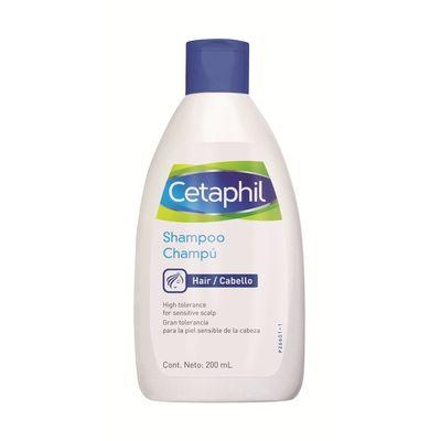 Cetaphil-Shampoo-X-200-Ml-Uso-Diario-Suavidad-Con-La-Piel