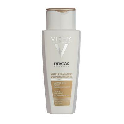 Dercos-Nutri-Reparador-Shampoo-X-200ml