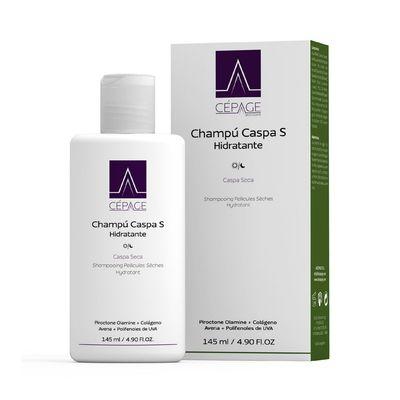 Shampu-Caspa-Hidratante--caspa-Seca--145ml