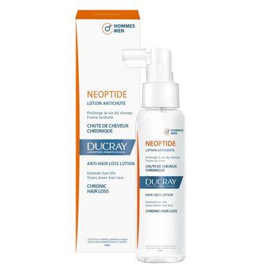 Neoptide-Locion-Anticaida-Crecimiento-Hombres-X100ml