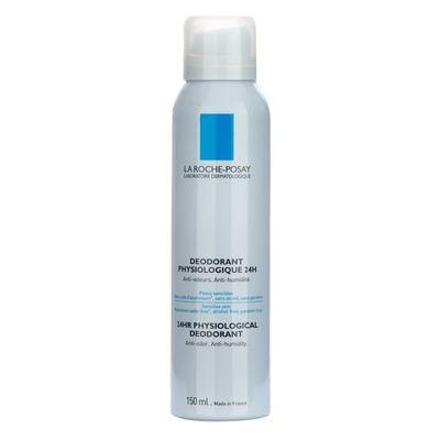Desodorante-Aerosol-150-ml