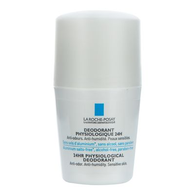 Desodorante-Rollon-50ml-Sin-Sales-De-Aluminio