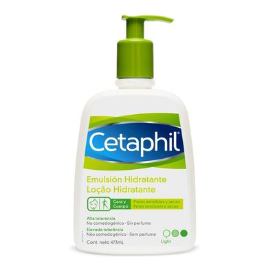 Cetaphil-Emulsion-Hidratante-X-473ml-Piel-Suave-Hidratada
