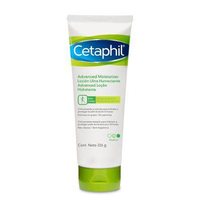 Cetaphil-Locion-Ultra-Humectante-X-226-Grs-Rapida-Accion