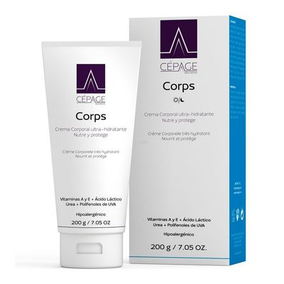 Corps-Crema-Corporal-Ultra-Hidratante-200-G