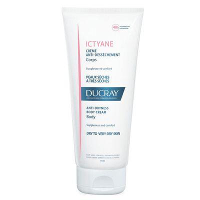 Ictyane-Crema-Emoliente-Hidratante-X-200ml