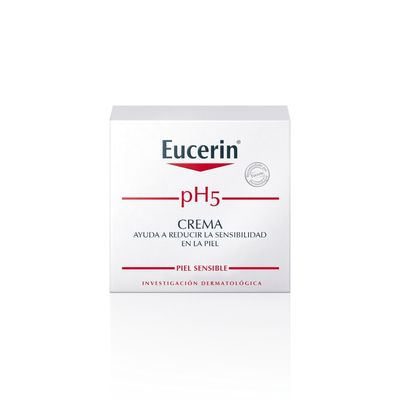 Ph5-Crema-75ml-Piel-Sensible--Rostro