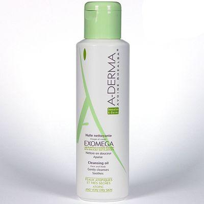 Aderma-Aceite-Limpiador-Emoliente-De-Ducha-Y-Baño-X-200ml