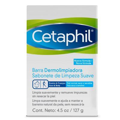 Cetaphil-Barra-Dermolimpiadora-Jabon-127-Gr-Para-Pieles-Sensibles