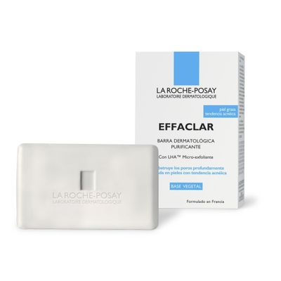 Effaclar-Pan-Jabon-Anti-Acne-70g