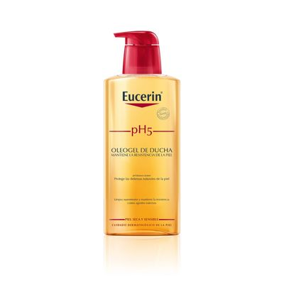 Ph5-Aceite-De-Ducha-400ml