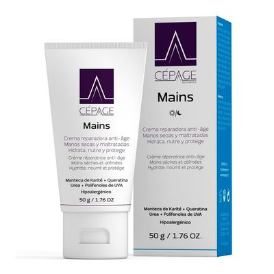 Mains--Crema-Reparadora-Anti-age-Para-Manos-50g