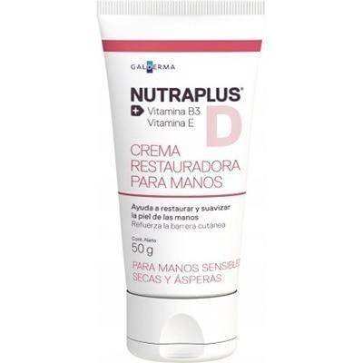 Nutraplus-D-Crema-Reparadora-Para-Manos-X-50ml-Galderma
