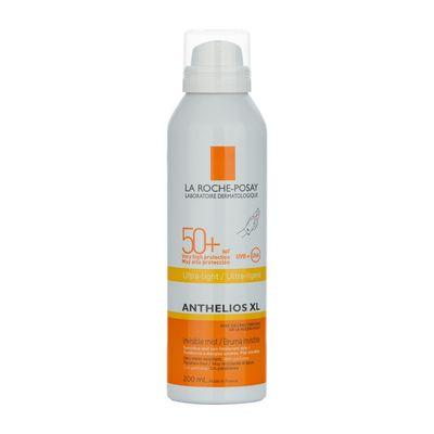 Anthelios-Solar-Spray-Spf30-200ml