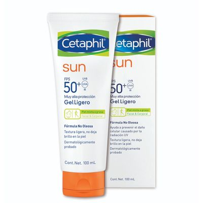 Cetaphil-Sun-Gel-Facial---Corporal-Fps-50--100-ml