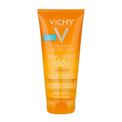 Ideal-Soleil-Gel-Invis-Wet-Skin-Spf30-Solar-Corporal