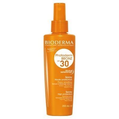 Photoderm-Bronz-Spf-30-Spray--protector-Solar-