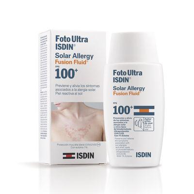 Fotoprotector-Ultra-Solar-Allergy-99-X50ml-Alergia-Sol