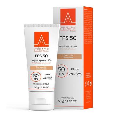 Fps-50-Crema-Con-Color-Alta-Proteccion