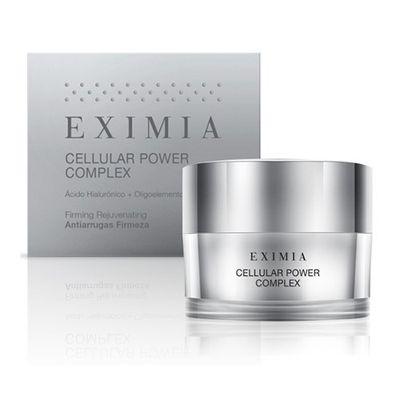 Eximia-Cellular-Power-Complex-X-50ml-Antiarrugas