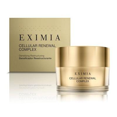 Eximia-Cellular-Renewal-Complex-50-Gramos-Antiedad