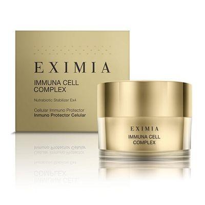 Eximia-Immuna-Cell-Complex-50g-Antiedad-Antiarrugas