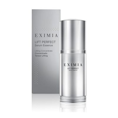 Eximia-Lift-Perfect-Serum-Essence-X-40g-Antiarrugas