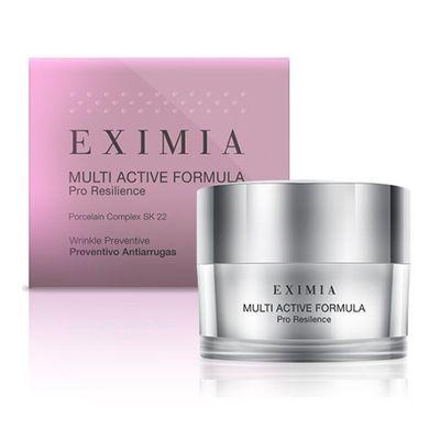 Eximia-Multi-Active-Formula-X-50ml-Antiarrugas