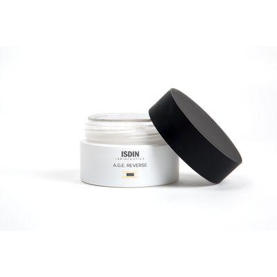 Isdinceutics-A.g.e.-Reverse-Crema-Facial-50ml
