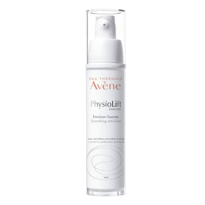 Physiolift-Emulsion-Alisante-De-Dia-Anti-Age-X-30ml