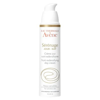 Serenage-Antiedad-Crema-De-Dia-40ml