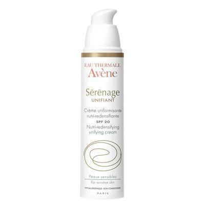 Serenage-Crema-Uniformisante-Spf-20-Antiedad-X-40ml