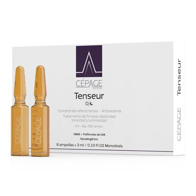 Tenseur-Anti-Envejecimiento-8-Ampollas-X-3ml-Original