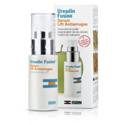 Ureadin-Fusion-Serum-Lift-Antiarrugas-30ml-Antiedad