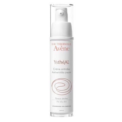 Avene-Ystheal-Intense-Antiedad-Efecto-Peeling-30-ml