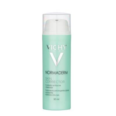 Normaderm-Skin-Corrector-X-50ml